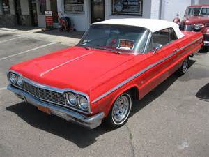 Used Classic Cars For Sale In Arizona Classic Cars For Sale In Az Sale In Az Classic Cars For