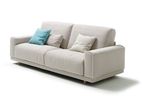 relaxing couches tecno sofa with electric motion tecno collection by sancal