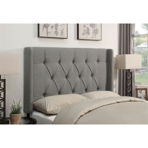 headboard prices wingback headboards furniture compare prices at nextag