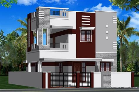 independent house plans in india independent house design plans in india house and home design
