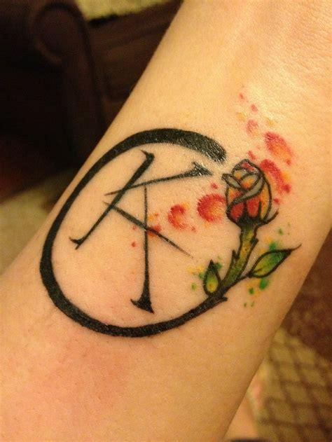 ka tattoo best 25 stephen king tattoos ideas on the