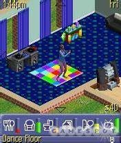 mobile gamespot the sims 2 mobile gamespot