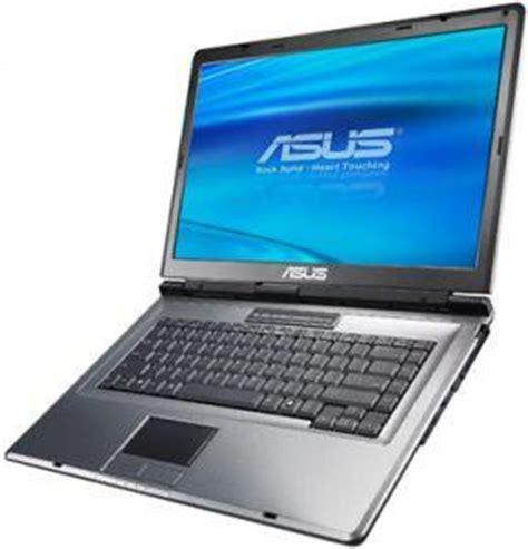 Hp Asus S5 Asus X50v Notebookcheck Nl