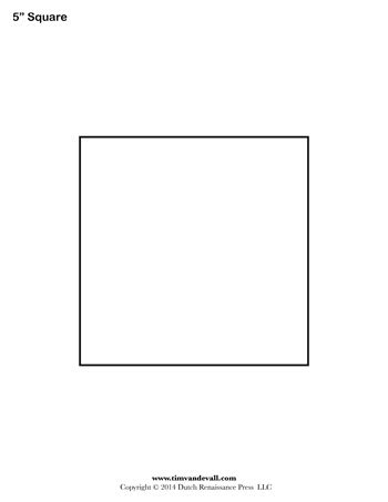 2x2 blank card template on 8 5 and 11 inch portrait square templates 5 inch tim s printables