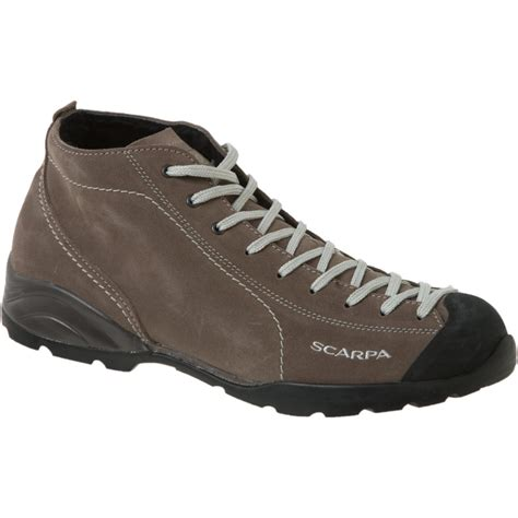 scarpa mens boots scarpa nomos boot s snow boots backcountry