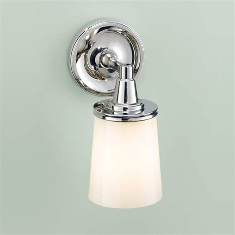 art deco bathroom light fixtures art deco lights for bathroom ceiling useful reviews of