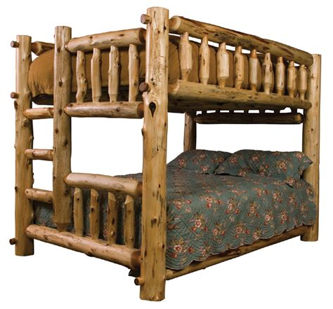 queen size bunk bed furniture gt bedroom furniture gt loft bed gt queen sized