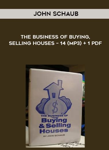 buying and selling houses business is buying and selling houses a business 28 images how to make money as a house