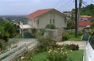 homes for in jamaica belgrade heights havendale st andrew jamaica real estate