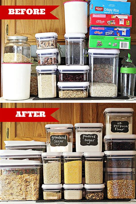 oxo storage containers 20 set oxo storage ideas for small kitchens home cooking memories