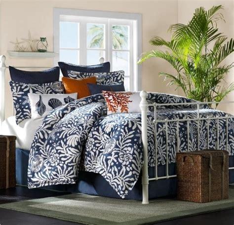harbor house house comforter set harbor house pacifica comforter set tropical asian