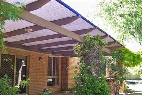 Pergola Design Ideas Shade Cloth For Pergola Polycarbonate Pergola Plants For Shade