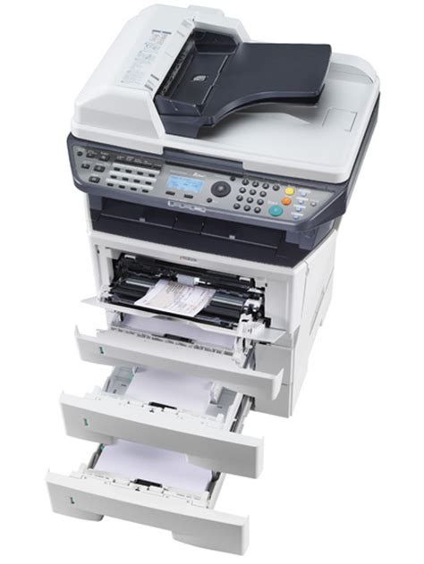 Toner Kyocera M2535dn ecosys m2535dn product views products kyocera
