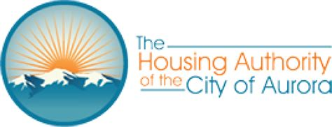 aurora housing authority housing development partnerships of medici communities