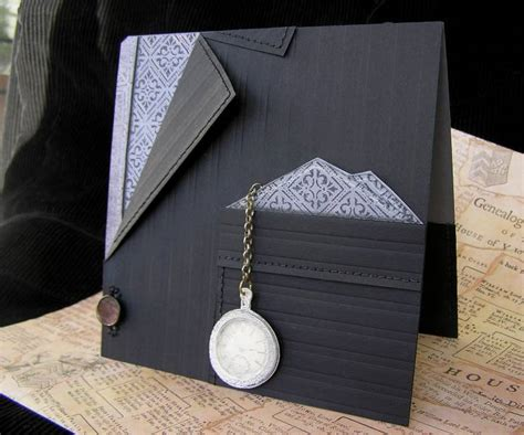 Handmade Mens Cards - search results for handmade birthday cards for ideas