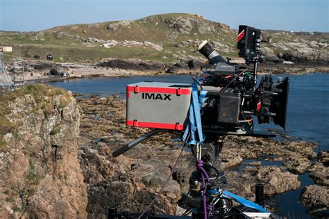 Netflix Gift Card Retailers Ireland - some star wars the last jedi scenes shot in imax ign