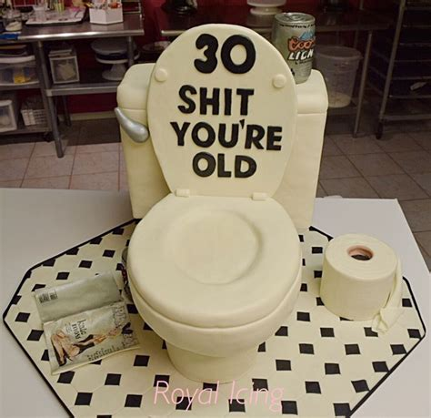 Would You Eat A Toilet Cake by Best 25 Toilet Cake Ideas On Toilet Paper