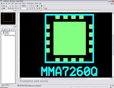 lfs layout editing mode using ni multisim to design a custom compactrio module