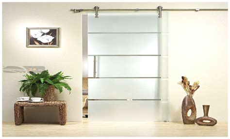 interior doors home hardware home hardware interior doors 6 6 ft carbon steel interior