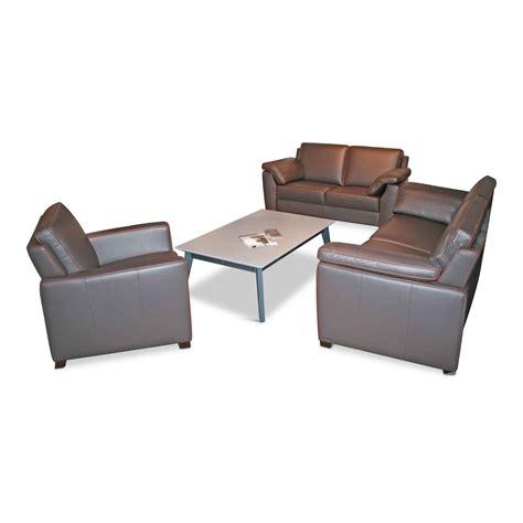 sofa mit tisch weier pc tisch page with weier pc tisch amazing