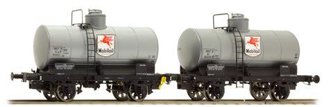 Value Of Kerosene Ls by Ls Models 30434 2pc Tank Car Set Ocem Mobil Oil Of The Sncf