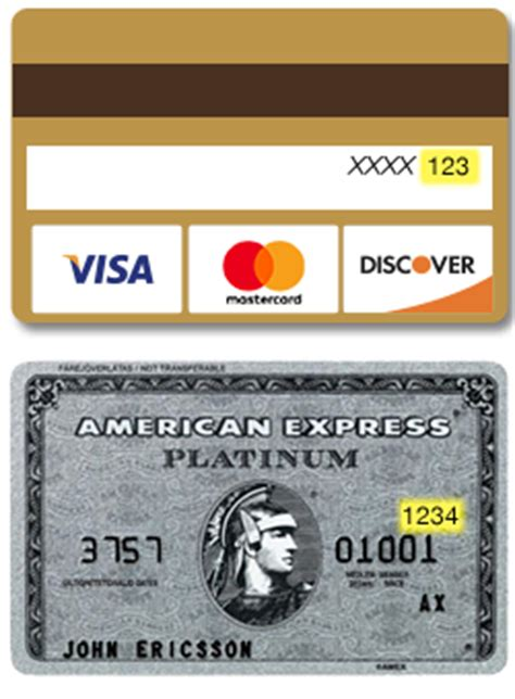 Cvs American Express Gift Cards - cvs pharmacy 174 egift cards from cashstar faqs