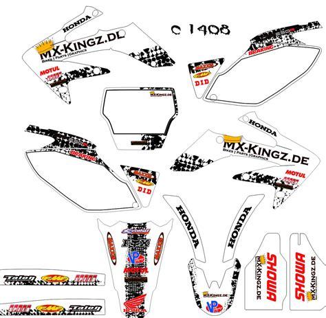 mx dekor mx kingz dekor mx kingz motocross shop