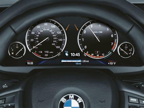 2016 bmw x5 xdrive40e review carrrs auto portal