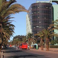 asmara buying house asmara short term rentals apartments rooms by owner