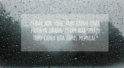 Seperti Hujan Yang Jatuh Ke Bumi Boy Candra Dsuperboy romansa di bawah siraman hujan media kita