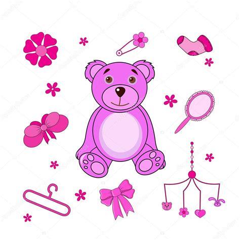 imagenes para relajar a un bebe un conjunto de iconos de dibujos animados lindo para ni 241 a