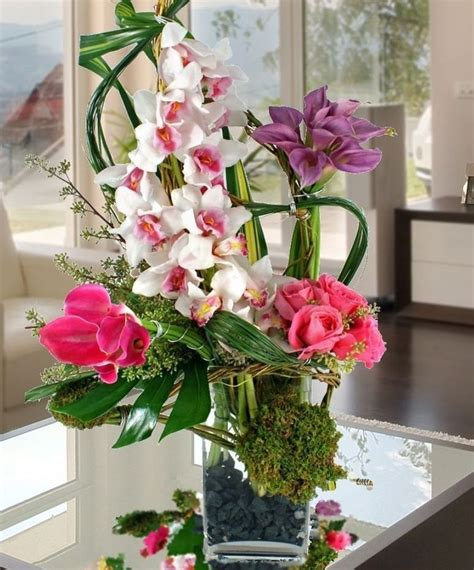 unique floral delivery voted best florist lawrenceville local fresh flower delivery carithers flowers