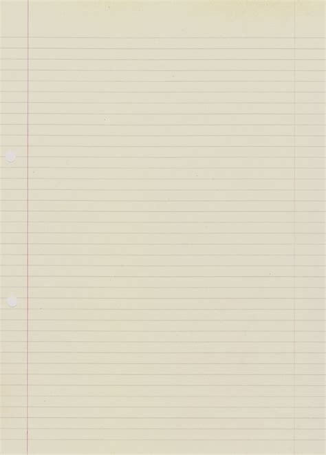 lined school paper background 13429