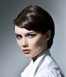 jas hair design 1000 images about mature sophisticated hairstyles on
