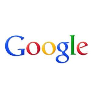 google generated $54 billion for small businesses in 2009