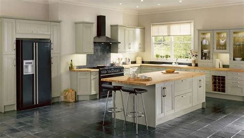 high end kitchens homebuilding renovating