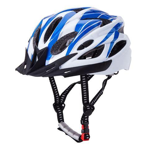 bike helmet usa helmet mountain bicycle road bike