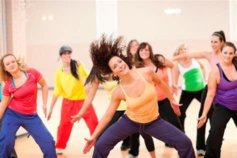 libro el baile de las el baile tambi 233 n es un deporte ejercitarse bailando