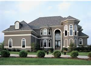 stucco house plans 25 best ideas about stucco house colors on