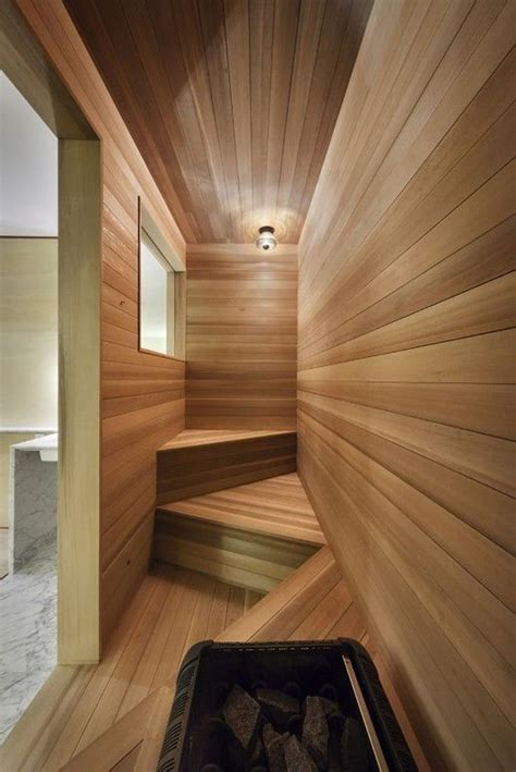 best 25 sauna design ideas on saunas sauna