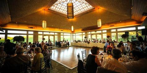 wedding venues in south bay california cinnabar golf club weddings get prices for south bay wedding venues in san jose ca