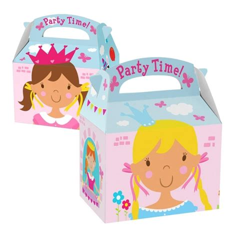 Wedding Lunch Box by Childrens Birthday Themed Lunch Box Wedding