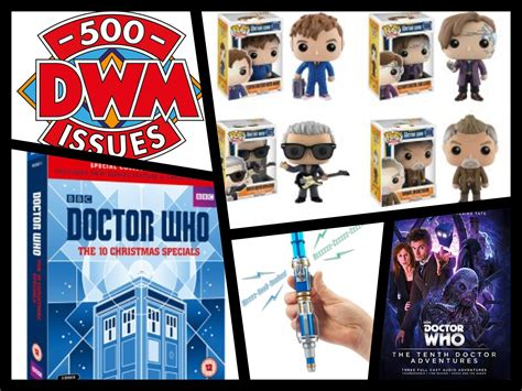 blogtor who s top 5 doctor who christmas gifts ideas