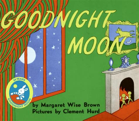 picture board book goodnight moon board book by margaret wise brown