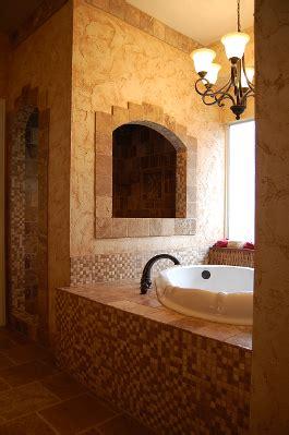 home remodeling kitchen remodeling bathroom renovations