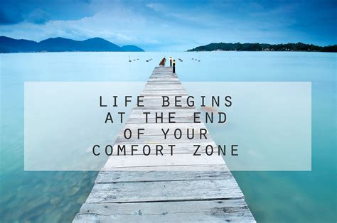 ways to get out of your comfort zone how to get out of your comfort zone 6 way to do it the