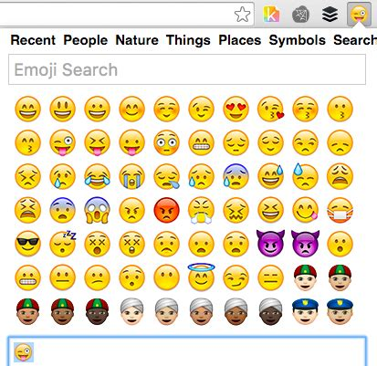 Emoji Copy And Paste Emoji Copy And Paste Driverlayer Search Engine