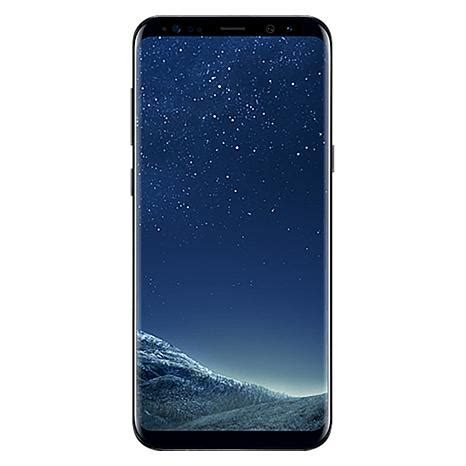 samsung galaxy s8+ g955f 64gb unlocked gsm phone w/ 12mp