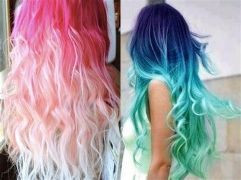 kool aid hair dye on pinterest kool aid dye hair and kool aid hair dye color code google search clothes and