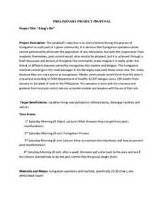 Community Service Reflection Essay by Reflective Essay On Community Service